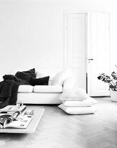 modern interior ||