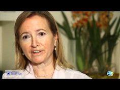 Blefaroplastia   Dra. Andrea Sanz   Clinica Rementeria - http://www.cirugiaocular.com  (902 04 04 24 - calle Almagro 36 - MADRID)    En el siguiente video la Dra. Andrea Sanz, especialista en órbita, parpados y vias lagrimales, responde a las preguntas mas frecuentes relacionadas con la blefaroplastia.