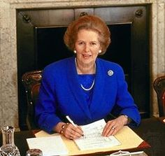 2,000+ invited to Margaret Thatcher Funeral