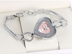 Love with style $28