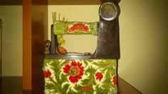 Planchas antiguas. maderademindi.blogspot.com.es