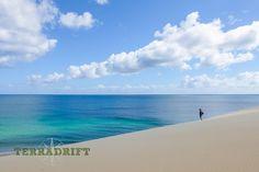 Guide to Fraser Island Australia | TerraDrift