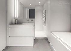 Modern bathroom - gorgeous photo