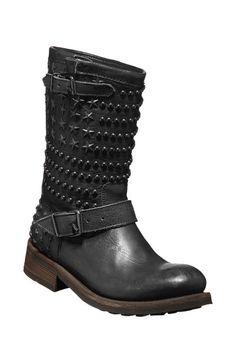Infant Ugg Caden boots size 23