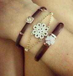 #pulseiras #joias