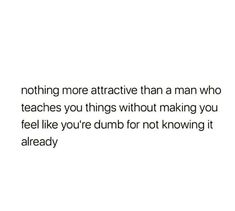The Words, Favorite Quotes, Best Quotes, Wise Love Quotes, Crush Quotes, Quotes To Live By, Marry Me Quotes, Quotations, Qoutes