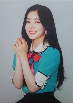 Irene is such a beauty Seulgi, Red Velvet アイリーン, Red Velvet Irene, Velvet Style, Mode Ulzzang, Ulzzang Girl, Kpop Girl Groups, Kpop Girls, K Pop Idol