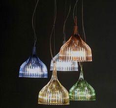 31 Best Lamper images   Ceiling lights, Light, Pendant light