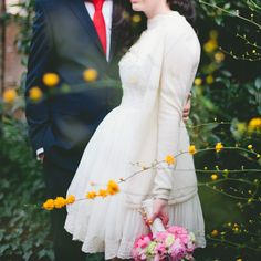 Katie-Farrell-Photography---Amy-and-Shane-47