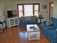 House vacation rental in Manomet from VRBO.com! #vacation #rental #travel #vrbo