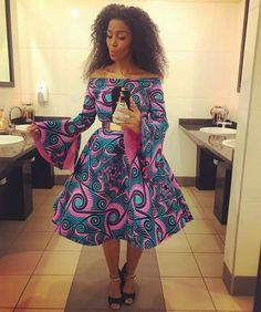 5 Top African Fashions for Men – Designer Fashion Tips African Inspired Fashion, African Men Fashion, African Wear, African Fashion Dresses, African Dress, African Style, Womens Fashion, African Clothes, Ankara Fashion