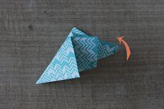 Mobile d'étoiles en origami - Dans les boîtes d'Eliaure... Creations, Xmas, Star Mobile, Paper Mobile, Christmas Diy, Starry Night Sky, Christmas, Navidad, Noel