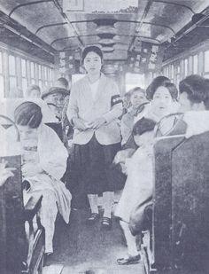 戦前~戦後のレトロ写真 on