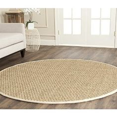 7c23bb0292df9e7dfb4720850a77d2c3--foyer-tables-round-tables 4 ft round rugs