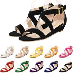 e40d683f4e7 19 Best Cordani Sandals images in 2019