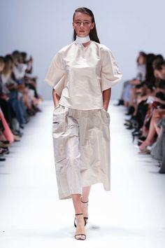 Tome ready-to-wear spring/summer '15/'16 - Vogue Australia