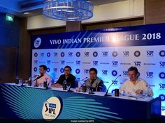 IPL Auction Day Stokes, Rahul, Manish Pandey, Rashid Khan Shines at first day Cricket Update, Live Cricket, Cricket News, Box Office Collection, Movies Box, Wwe News, News Today, Sports News, Shinee