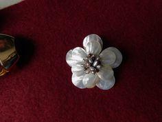"""""""Flori de piatră-Bijoux"""" albumul II-bijuterii artizanale marca Didina Sava Brooch, Album, Artwork, Jewelry, Fashion, Bead, Jewerly, Moda, Work Of Art"""