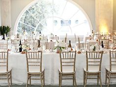 Garden Court Hotel Palo Alto California Wedding Venues 1 Ideas Pinterest And Locations
