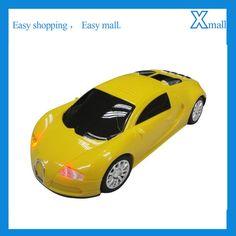 Car Model Audio Mini Portable Speaker Card Music Speaker Player alishoppbrasil