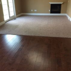 Clean Carpet Its More Important Than You Think | ProSource Wholesale
