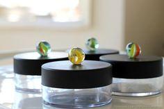 Marble Jar Knobs via homework - carolynshomework (2)