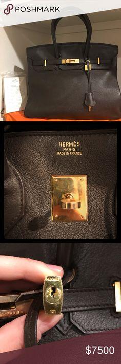4ec77e445d6a 78 meilleures images du tableau Sac Hermes vintage   Hermes vintage ...