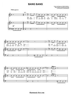 mario let me love you piano sheet music pdf