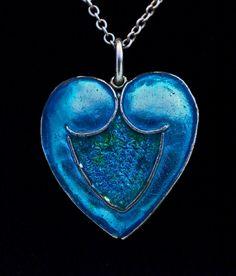 Ela Nur - hearts sweet hearts