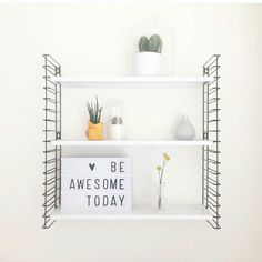 Happy MonYay! Lovely regram by @lala_loopsa #lightbox #alittlelovelylightbox…