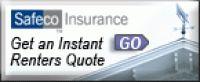 Renters Insurance Quotes Online  CA, AZ, NV