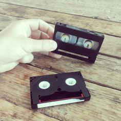 Tape #face & Mustache #face