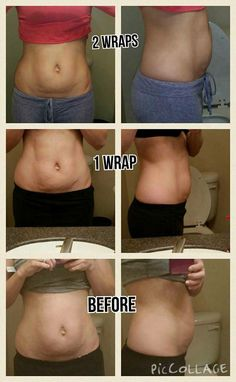 Real results from one of my loyals! Contact me for more information! 2482107174 or samangevineitworks.com Swimwear, One Piece Swimsuits, Swimsuit, Bathing Suits, Swimsuits, Costumes