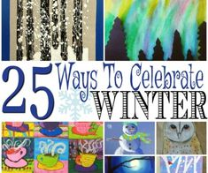 25 Picasso Inspired Art Projects For Kids – Play Ideas Pony Bead Crafts, Craft Stick Crafts, Preschool Crafts, Cup Crafts, Winter Art Projects, Easy Art Projects, Projects For Kids, Summer Crafts For Kids, Summer Activities For Kids