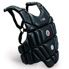 6572ea69e3913 9 Best Martial Arts Chest Guards | KarateMart.com images in 2013 ...