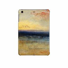 iPad case for iPad Mini 4 iPad Mini 3 iPad Air iPad Air 2
