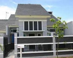 cari rumah di kota denpasar? kunjungi bali property investama harga terendah disini tempatnya