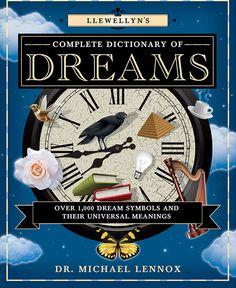 100 Wiccan Books Ideas Books Wiccan Books Wiccan