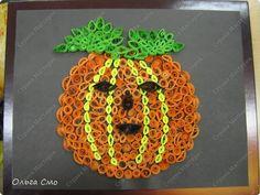 Хэллоуин - работы на конкурс