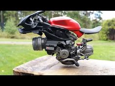 Best Hover Bikes Available 2016