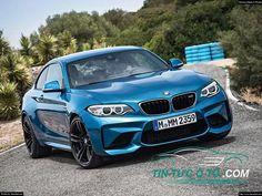 2 hãng xe BMW và Mercedes đồng loạt tăng giá bán gần gấp đôi