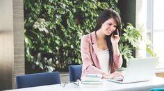 Dynacom Solutions RH optimise votre gestion des Ressources Humaines #Entreprise_Professionnels