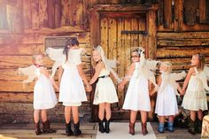 There will be cowboy boots worn in my wedding. get over it.