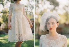 The Twigs & Honey 2012 Collection Photographed by Elizabeth Messina » Love Notes Wedding Blog