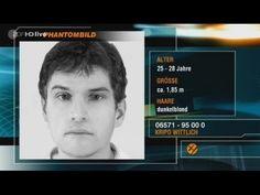 Aktenzeichen XY ... ungelöst Januar 2014 | 08.01.2014 | HD ganze Sendung am Stück aktenzeichen xy 2014 januar Alltag auf deutschen Straßen: Polizisten stoppe...