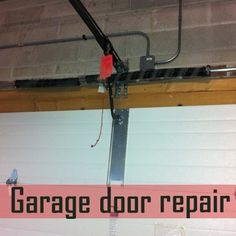 Garage Door Repair Bellevue is a residential garage door services specialist. We have services to offer like broken spring repair, panel change, and new motor installations.	#GarageDoorRepairBellevue #BellevueGarageDoorRepair #GarageDoorRepairBellevueWA #GarageDoorRepairinBellevueWA