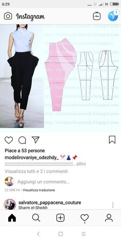 Persona, Capri Pants, Ballet Skirt, Couture, Skirts, Instagram, Fashion, Moda, Skirt