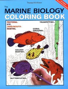 Marine Biology buying a dissertation