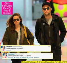 Robert Pattinson Kristen Stewart Marfa