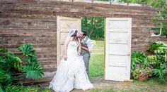 wedding venues in austin - research
